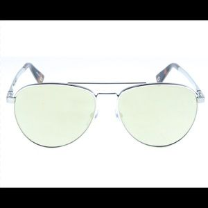 Marc Jacobs Accessories - Marc Jacobs Men's sunglasses